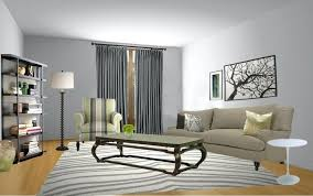grey paint colors for bedroom best blue gray paint color for bedroom large size interior gray