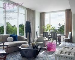 Decorative Rugs For Living Room Best Of July 2014 Design Magazines 14 Rooms With Decorative Rugs