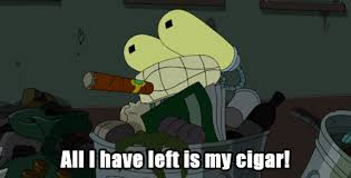 Bender Futurama Meme - comedy central click the gif to watch bender get bot jacked in a