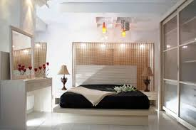 Small Bedroom Design For Couples Stylish Room Decoration Ideas For Couples Small Bedroom Design