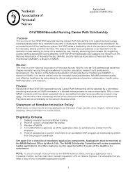 statement of purpose sample essays nursing leadership essays effective leadership and management in nursing essays
