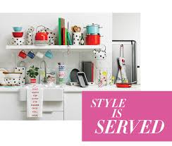 Kate Spade Kitchen Rug Kate Spade Kitchen Kitchen Design