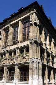 bureau des finances rouen the s best photos of architecture and candélabre flickr hive
