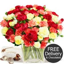 buy flowers online buy flowers buy flowers online uk