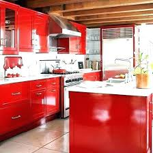 red kitchen cabinet knobs red cabinet knobs for kitchen s red kitchen cupboard door knobs