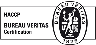 logo bureau veritas certification certifications