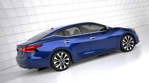 nissan maxima not starting nissan announces 32 410 starting msrp for all new 2016 maxima