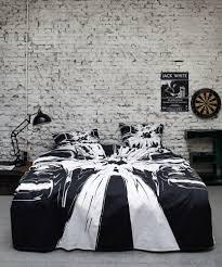 Schlafzimmer In Grau Schlafzimmer Schwarz Weiß Grau Mxpweb Com