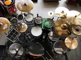 real drum tutorial rude 50 best drums images on pinterest drum drums and drum kit