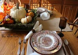 pretty thanksgiving table setting pictures photos and images for