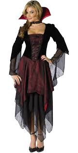 Munsters Halloween Costumes 25 Dracula Costume Ideas Bustle Dress