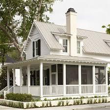370 best porch ideas images on pinterest porch designs porch