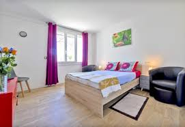 chambre à louer montpellier location meublée à montpellier