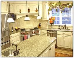 Homedepot Kitchen Island Home Depot Kitchen Island Bar Home Design Ideas