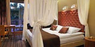 in suite hotel balnea destinacije terme krka