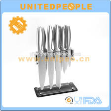 list manufacturers of kitchen knife private label buy kitchen