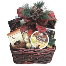 Gift Baskets Free Shipping 81 Best Toronto Gift Baskets By Gifts For Every Reason Images On