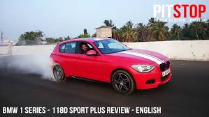100 reviews red bmw 1 series sport on margojoyo com