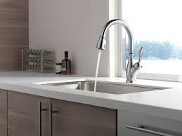 discount kitchen faucets kitchen sinks kitchen sink handle bridge kitchen faucets bronze