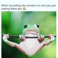 Sex Memes Images - best freaky sex memes for a freaky mood