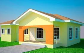 design my house plans room and parlour self contain design bedroom house plans in how can