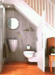 Tiny House Bathroom Design Crafty Ideas 13 Bathrooms Tiny House