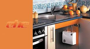 under the sink instant water heater under sink water heaters are designed to be installed under a sink