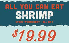 joe s crab shack t shirts joe s crab shack specials