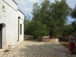 sale farm houses ceglie messapica beautiful farmhouse in stone
