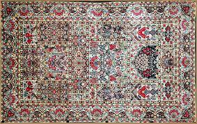 persiani antichi tappeti persiani antichi prezzi riferimento per la casa