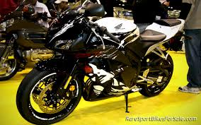 honda cbr 600 rr special edition 2009 seattle international motorcycle show part 1 teaser
