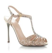 wedding shoes india 146 best indian wedding shoes images on indian bridal