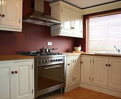 Kitchen Paint Ideas With Brown Cabinets Kitchen Cabinet Layout With Red Walls Kitchen Remodel