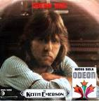 45cat.com - keith-emerson-maple-leaf-rag-odeon-rag-ricordi