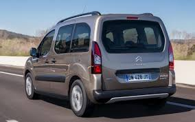 used peugeot cars for sale in germany top 10 best cheap family cars cars