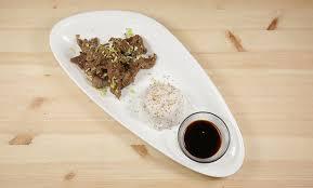 tuto cuisine tuto cuisine entrecôte coréenne plurielle