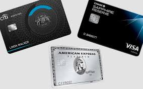 The ultimate credit card battle how the 3 best travel rewards