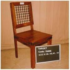 tribal art chair target exporter in mahaveer nagar jaipur