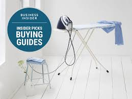 the best ironing boards you can buy business insider