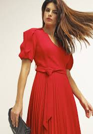 karen millen online shop australia women dresses karen millen 24