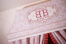 linen rental detroit bedroom leontine linens for contemporary bedroom decor
