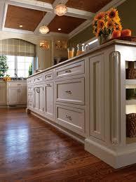 Long Kitchen Cabinets Home Design 89 Surprising Dark Wood Kitchen Cabinetss