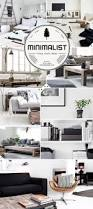48 best interior design home ideas images on pinterest