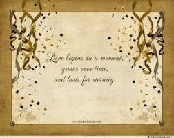 quotes for wedding cards top collection of quotes for wedding invitations theruntime