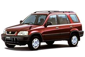 honda cr v 1997 vs honda cr v 2015 progress report we compare