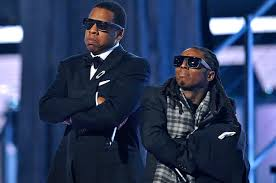 Little Lupe Compilation - who will win best rap album at 2012 grammys billboard