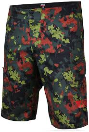 camo motocross gear fox bmx clothing fox ranger cargo print shorts jerseys u0026 pants