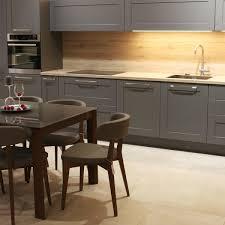 kitchen furniture pictures virtuvės baldai