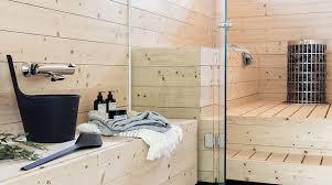 Finnish Interior Design Oras Blog Inspiration