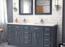 84 Bathroom Vanity Double Sink Bathroom Vanity Double Sink Lightandwiregallerycom Realie